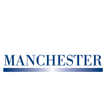 Manchester Radio Group
